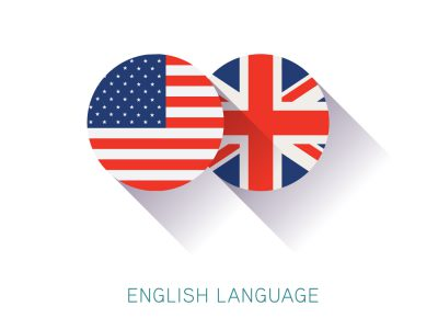 General English Proficiency – IELTS / TOEFL