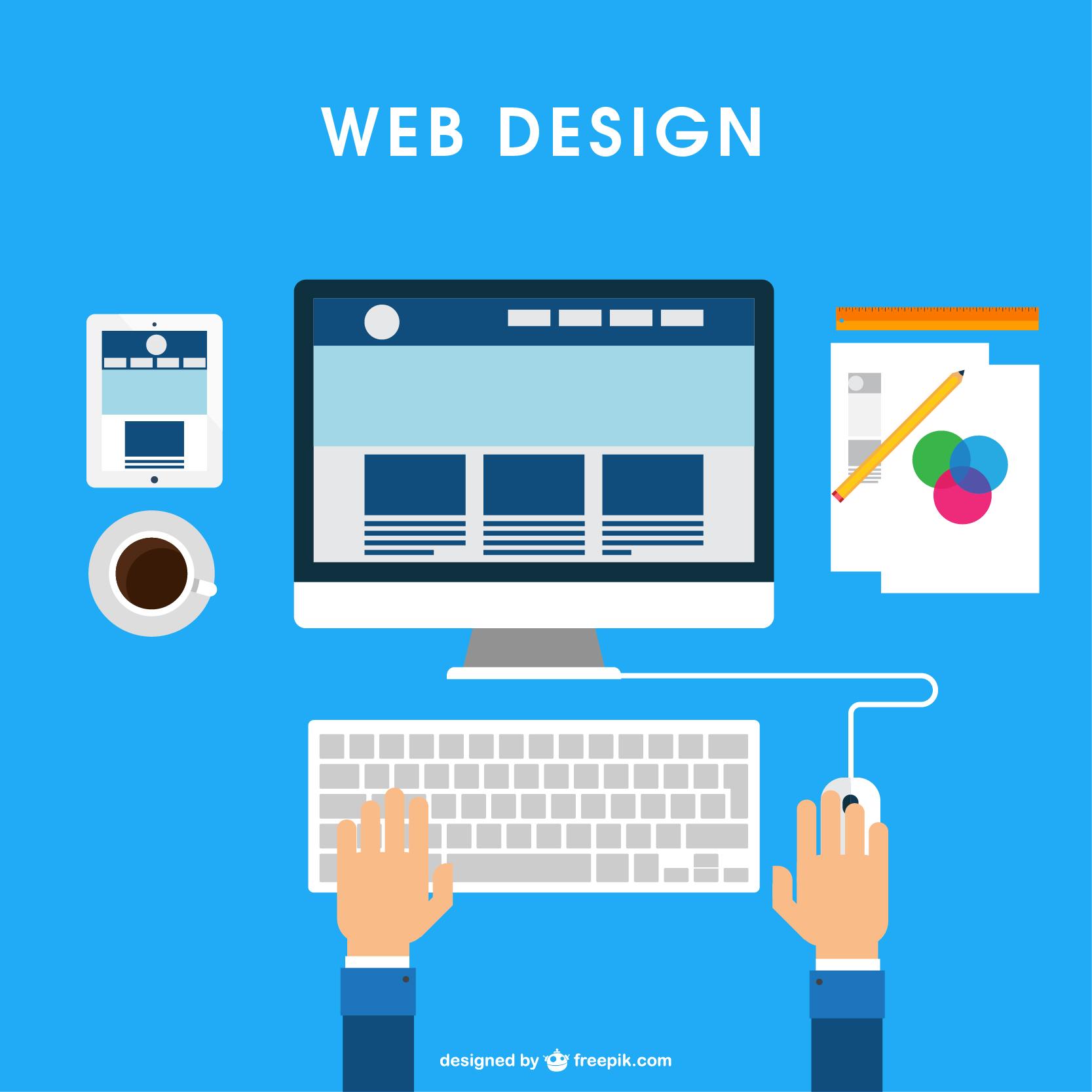 HTML, Bootstrap Framework & jQuery