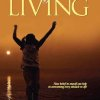 joy of living – rounded