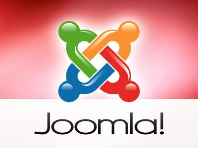PHP CMS : Joomla – Beginner to Advanced