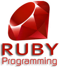 Ruby : Advanced Training