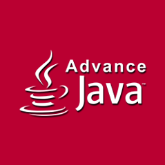 Java 8 SE  – Advanced Java Training
