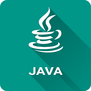 Java 8 SE  – Core Java Training