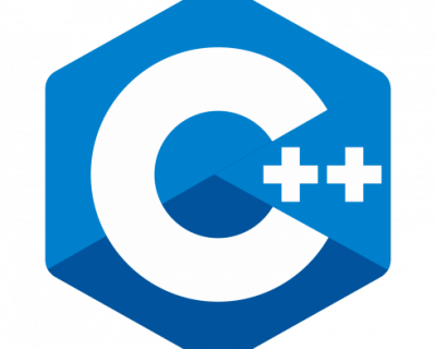 C++ Programming – Comprehensive Training