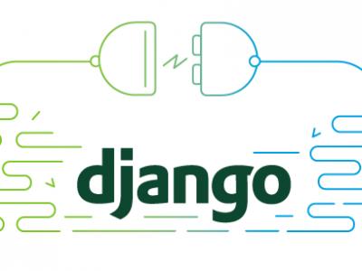 Django Framework – Python Training