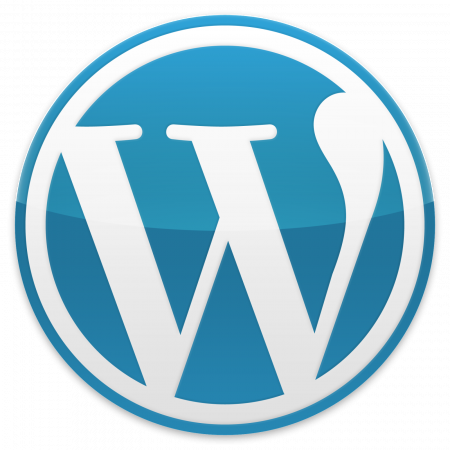 PHP CMS : WordPress – Beginner to Advanced