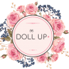 Doll_up_LOgo_Whote_360x